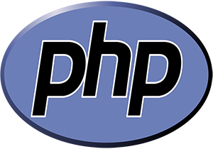 PHP m
