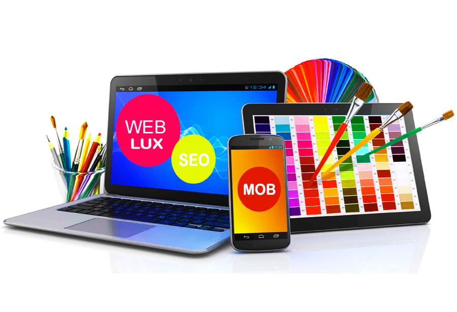 Сео продвижение и создание сайтов в москве бюро аполитика изготовление и поисковое продвижение сайтов post new topic